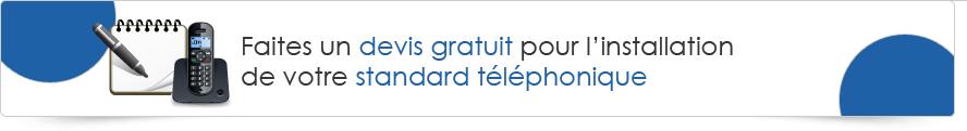 devis-installation-standard-téléphonique
